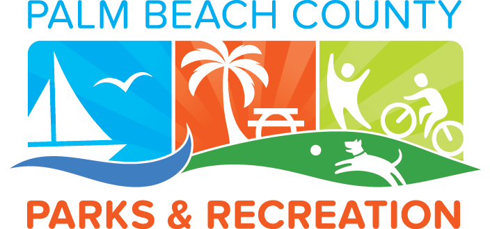 logo palm beach county